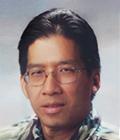 Stephen Chong