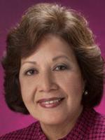 Sally Ishikawa